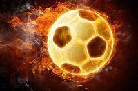 Zenit rakibini 18-0 yendi