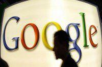 Google arama sonuçlarını silecek