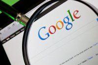2014'te Google'da en çok neleri aradık