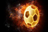 Galatasaray'a müjdeli haber!