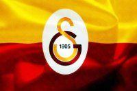 Galatasaray, Drogba'nın yerini dolduracak yıldızı buldu!