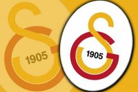 Galatasaray'dan KAP'a bildirim