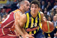 Galatasaray yönetiminden 'maça gitmeme' kararı