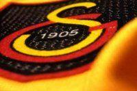 Galatasaray'ın son golü Borsa'ya