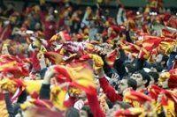 Tahkim'den Galatasaray'a kötü haber!