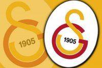 Galatasaray'da Yasin takımdan ayrılmak istemiyor