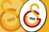 Galatasaray İtalya yolcusu