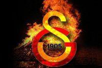 Galatasaray'dan yolsuzluk iddialarına cevap