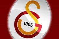 Galatasaray'a tarihi vergi cezası