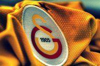 Galatasaray Anderlecht maçı ne zaman hangi kanalda, detaylar burada