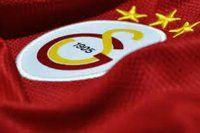 Galatasaray transfer etti! Kronik sakat çıktı