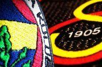 Galatasaray ve Fenerbahçe ilk 10'a girdi