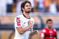 Galatasaray'ın Pato macerasının detayları ortaya çıktı
