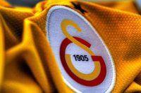 Galatasaray'dan çok sert tepki