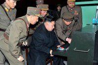 Kuzey Kore'nin ABD'yi yenen hackerları