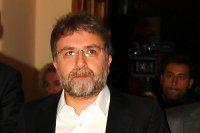 Ahmet Hakan 25 Aralık soruşturmasında ifade verdi
