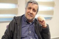 Halit Akçetepe'nin doktorundan açıklama