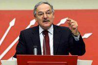 Haluk Koç'tan CHP içi muhalefete cevap