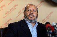 Hamas, BM'yi Gazze'nin yeniden imarı konusunda suçladı