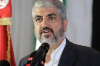 Hamas'tan iddiaya yalanlama
