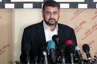 'Gazze'deki gerilimden İsrail sorumlu'