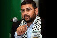 Hamas BMGK'ya yeni tasarı sunulmasına karşı