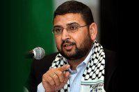 Hamas'tan ABD'ye tepki