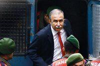 Yargıtay Hanefi Avcı'nın hapis cezasını onadı