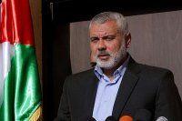 Heniyye'den Gazze'nin yeniden imarı için çağrı