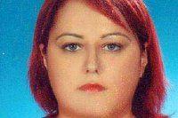 Mide küçültme ameliyatı geçiren hemşire 10 gün sonra öldü