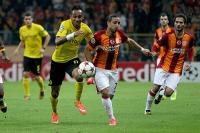 Yorumcular Galatasaray hezimetini değerlendirdi