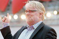 Ünlü aktör Philip Seymour Hoffman evinde ölü bulundu