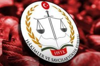HSYK'dan yeni kararname, yüzlerce hakim ve savcının görev yeri değişti