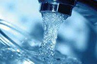6 yıllık su hasreti sona erdi