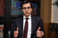 TRT'den Türk dizi ve film sektörünü değiştirecek atılım