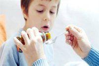 Çocuklarda soğuk algınlığında hemen ilaçlara sarılmayın