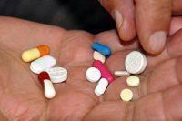 Sağlık Bakanlığı'ndan ilaç açıklaması