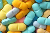 Pahalı ilaçlarda sevindiren gelişme