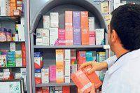 Bulunmayan ilaçlar için yeni formül