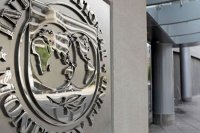 IMF'den ülkelere cari açık uyarısı
