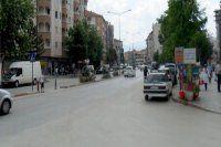 İşte Türkiye'de, işsizliğin olmadığı tek ilçe