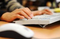 İnternet haber siteleri Basın Kanunu kapsamına alınıyor
