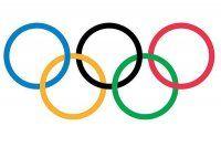 IOC Kosova Olimpiyat Komitesi'ni geçici olarak tanıdı