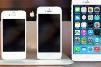 iPhone 6 gecikebilir iddiası