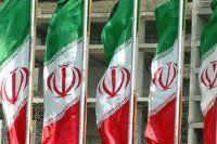 İran'dan ABD ve İsrail'e açık tehdit! 'Sizi vurabiliriz'