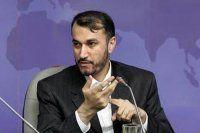İran, Türkiye'yi açıkça tehdit etti