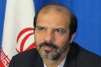 İran Türk tırlarına mühür uygulamasını askıya aldı