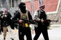 IŞİD'den daha tehlikeli bir grup daha kuruldu