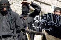 IŞİD'e katılmak isteyen 16 yaşındaki kız son anda yakalandı