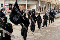 IŞİD'in kurucusu öldürüldü iddiası